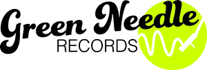 Green Needle Records